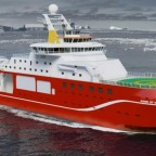 God save McBoaty and all who sail in her- How an online vote has restored my faith in Britain.